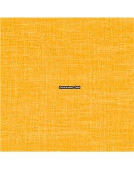 Papel Pintado Le Lin Ref. A-73815106