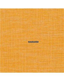Papel Pintado Le Lin Ref. A-73815208