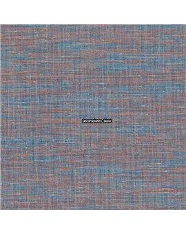 Papel Pintado Le Lin Ref. A-73815514