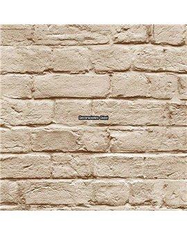 Papel Pintado La Dolce Vita Ref. DV6563