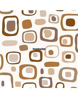 Papel Pintado La Dolce Vita Ref. DV6553
