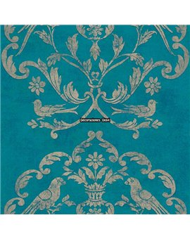 Papel Pintado Palazzo Ref. PALA-83616420