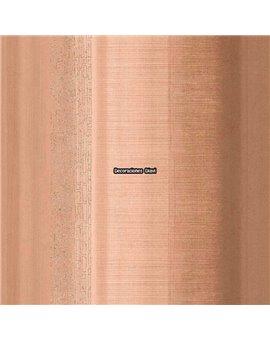 Papel Pintado Loft Marburg Ref. 170-103510