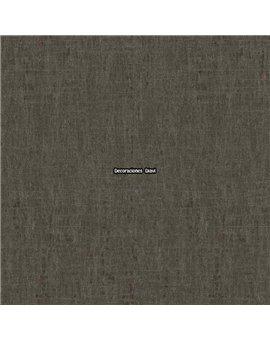 Papel Pintado Loft Marburg Ref. 170-103536