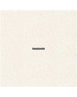 Papel Pintado Loft Marburg Ref. 170-103512