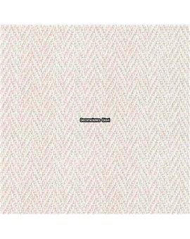 Papel Pintado Loft Marburg Ref. 170-103511