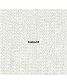 Papel Pintado Loft Marburg Ref. 170-103514