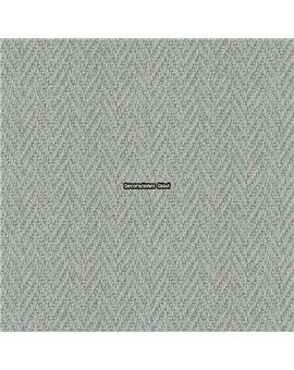 Papel Pintado Loft Marburg Ref. 170-103515