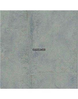 Papel Pintado Loft Marburg Ref. 170-103516