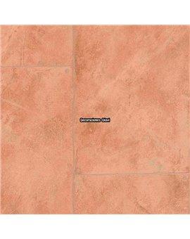 Papel Pintado Loft Marburg Ref. 170-103521