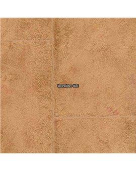 Papel Pintado Loft Marburg Ref. 170-103519