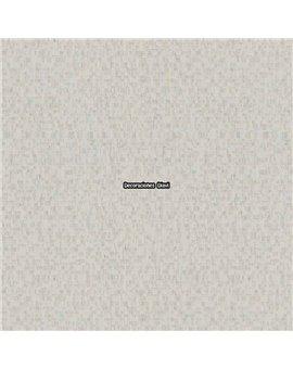 Papel Pintado Loft Marburg Ref. 170-103539