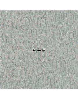 Papel Pintado Loft Marburg Ref. 170-103526