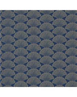 Papel Pintado Scarlett Ref. SRL-100496025