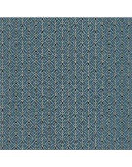 Papel Pintado Scarlett Ref. SRL-100436053