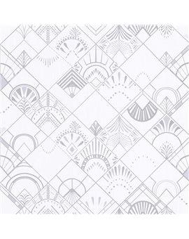 Papel Pintado Scarlett Ref. SRL-100450017