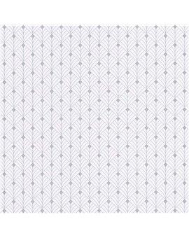 Papel Pintado Scarlett Ref. SRL-100430099