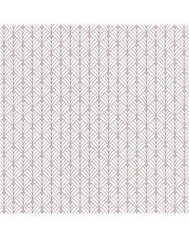 Papel Pintado Scarlett Ref. SRL-100434049