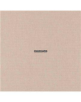 Papel Pintado Linen 2 Ref. LINN-68521485