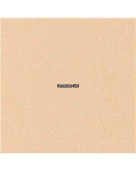 Papel Pintado Linen 2 Ref. LINN-68521520