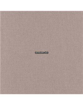 Papel Pintado Linen 2 Ref. LINN-68521992