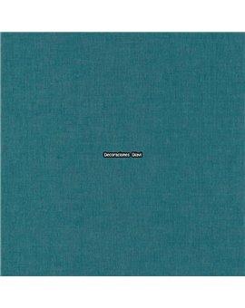 Papel Pintado Linen 2 Ref. LINN-68526378