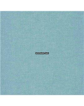Papel Pintado Linen 2 Ref. LINN-68527099