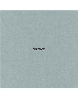 Papel Pintado Linen 2 Ref. LINN-68526340