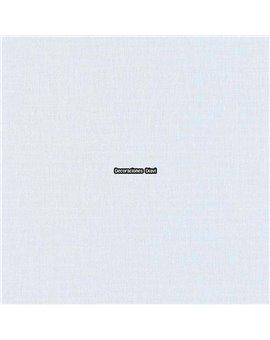 Papel Pintado Linen 2 Ref. LINN-68526310