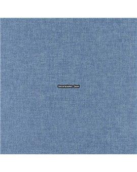 Papel Pintado Linen 2 Ref. LINN-68526598