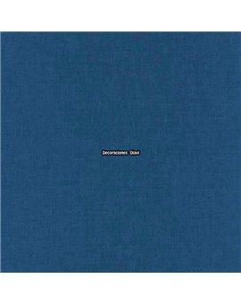 Papel Pintado Linen 2 Ref. LINN-68526640
