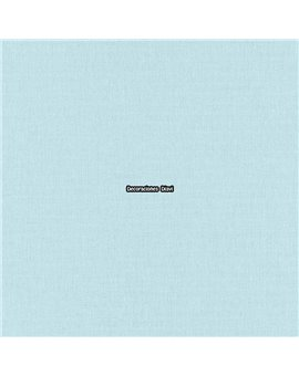 Papel Pintado Linen 2 Ref. LINN-68526212