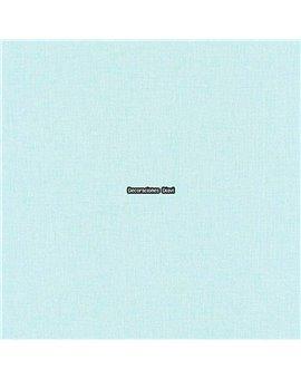 Papel Pintado Linen 2 Ref. LINN-68526507
