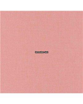 Papel Pintado Linen 2 Ref. LINN-68524407