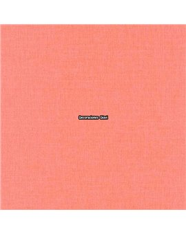 Papel Pintado Linen 2 Ref. LINN-68523698