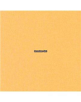 Papel Pintado Linen 2 Ref. LINN-68523250