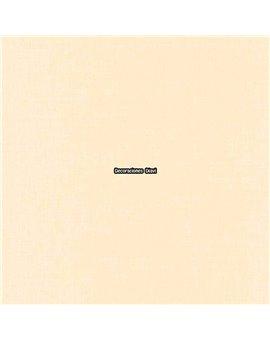 Papel Pintado Linen 2 Ref. LINN-68523000