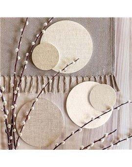 Papel Pintado Linen 2 Ref. LINN-68522390