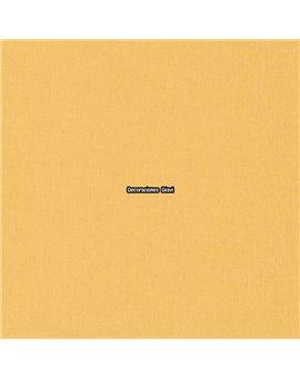 Papel Pintado Linen 2 Ref. LINN-68522020