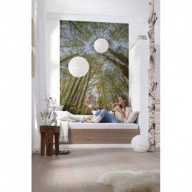 Mural scenics edition 1 ref. m-4-522_canopy