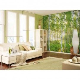 Mural scenics edition 1 ref. m-8-519_sunday
