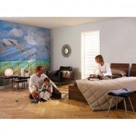 Mural scenics edition 1 ref. m-8-515_ocean_breeze