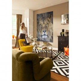 Mural scenics edition 1 ref. m-1-619_lion