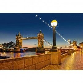 Mural scenics edition 1 ref. m-8-927_tower_bridge