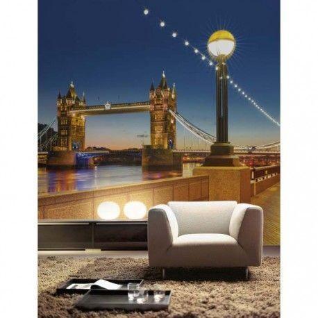 Mural scenics edition 1 ref. m-8-927_tower_bridge