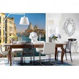 Mural scenics edition 1 ref. m-8-919_venezia