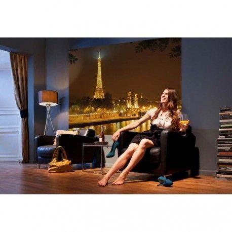 Mural scenics edition 1 ref. m-4-321_nuit_dor