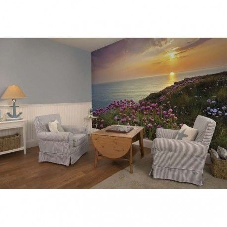 Mural scenics edition 1 ref. m-8-901_lands_end