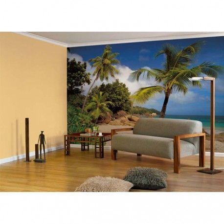 Mural scenics edition 1 ref. m-8-885_praslin