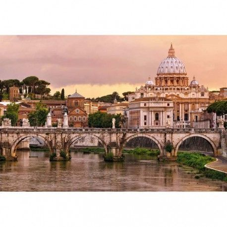 Mural scenics edition 1 ref. m-8-932_rome